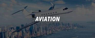 Aviation leak detection market