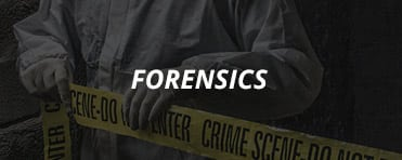 Forensics and Security UV Applications