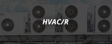 HVAC/R Fluorescent Leak Detection
