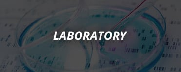 Laboratory and Life Sciences UV Applications