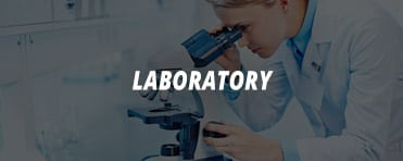 Laboratory Spectroline market