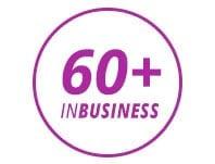 Spectroline in business since 1955
