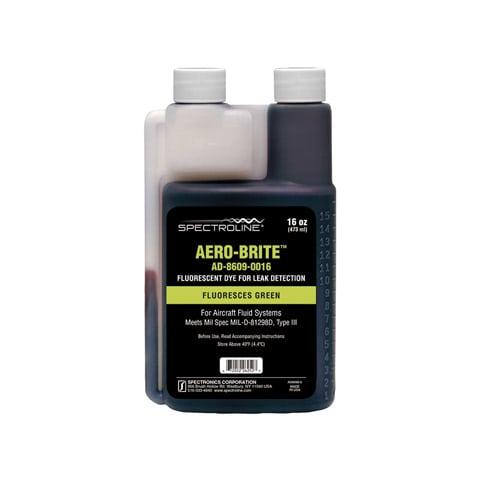 AD-8609-0016 Aero Brite Dye