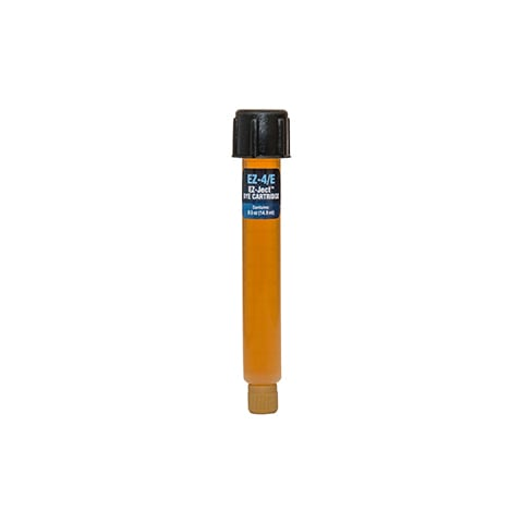 EZ-4-E cartridge