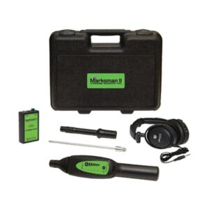 Ultrasonic diagnostic tool from Spectroline