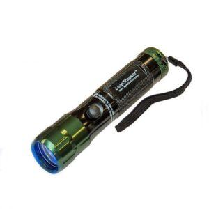 LT-300 紫外灯
