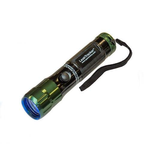LT-300 UV Lamp