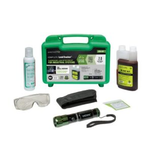 LT-441 Leak Detection Kit