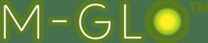 logo_m-glo