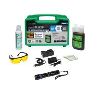 OLK-402 Leak Detection Kit
