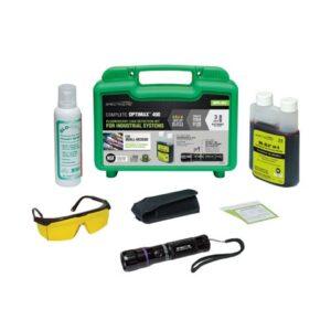 OPK-441 Industrial Leak Detection Kit