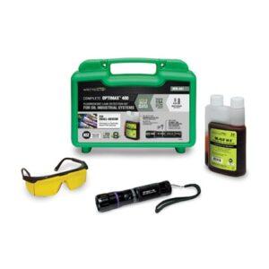 OPK-441 Leak Detection Kit
