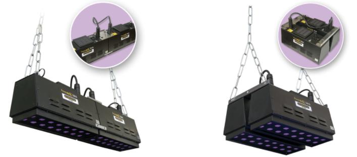 pm-1600sblc-setup
