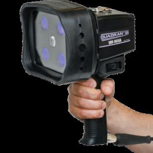 qdr-365sa-handheld-shot