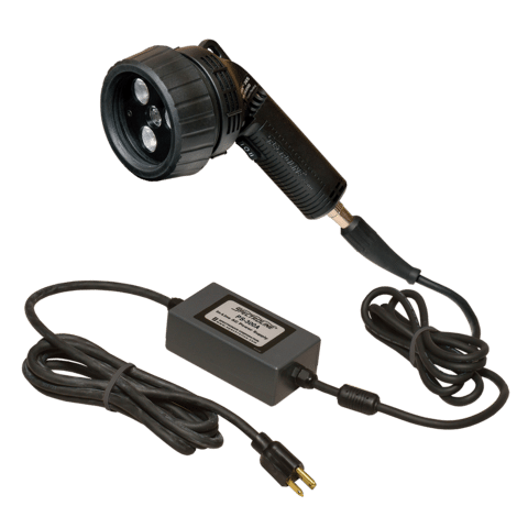 tri-365hb_lamp_with_psa-300a_power_supply_0