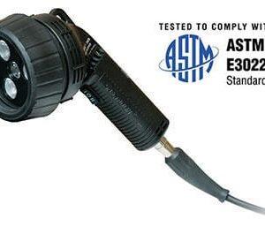 TRI-365HC Lamp