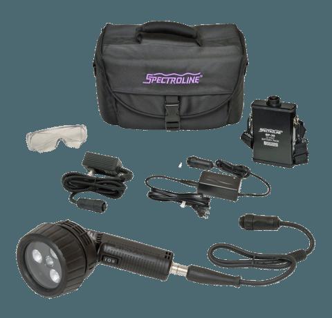 TRI-365MHB Kit