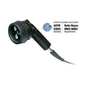 TRI-365 SBLC Lamp