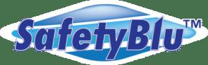 logo_safetyblu