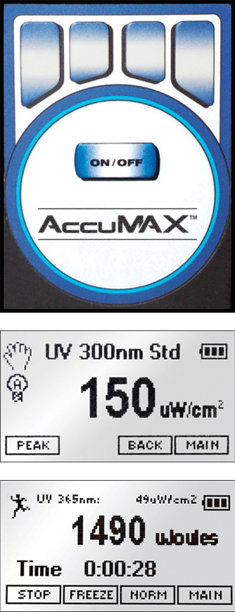 accumax_details_v3