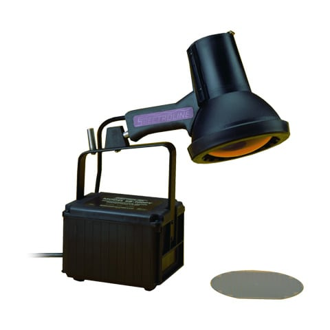 SB-100PY Lamp