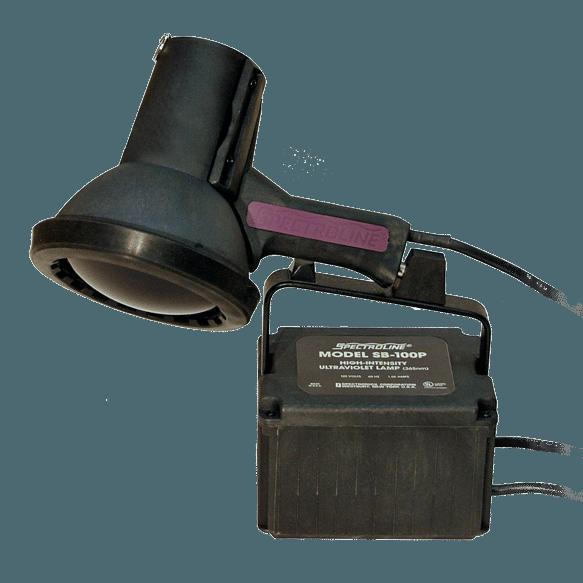 sb-100p_stationary