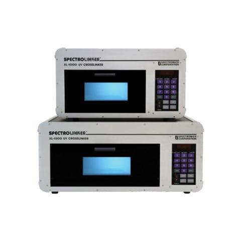 Spectrolinker™ Series