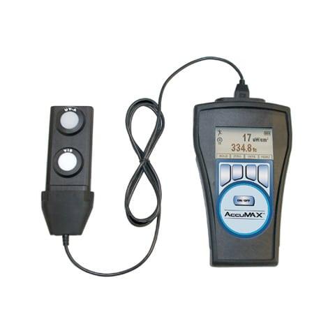 XRP-3000 AccuMAX