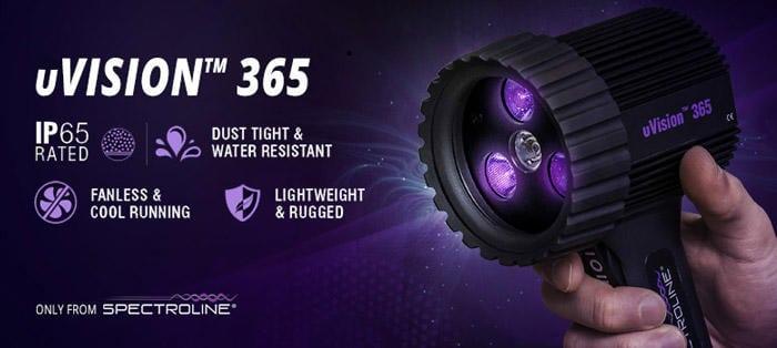 Trifft Für In Markt Uvision Lamp 365 Verwendung Series Auf Den Die 0nwXO8Pk