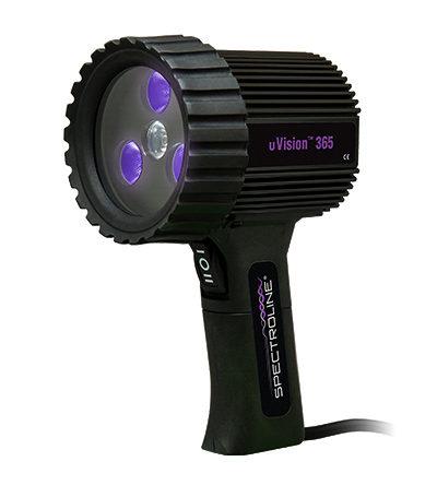 UV-365EH