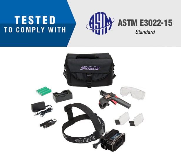 ASTM-E3022-15