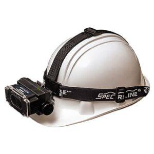 EE-365SC-EagleEye-Deluxe-with-hardhat