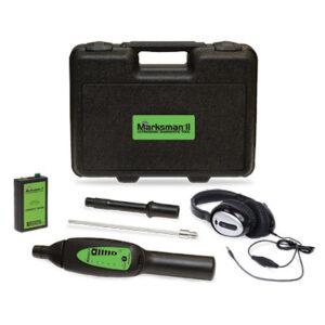 MDE-2000LNC-Marksman-II-Kit