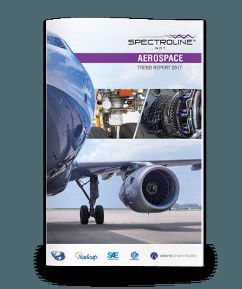 Aerospace Trend Report