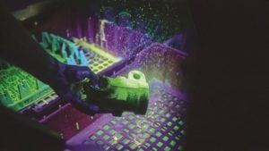 UV-365HC-UV-365MHC