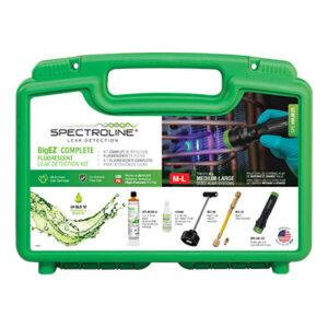 Spectroline-BigEZ-COMPLETE-SPE-HVLBEZE