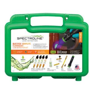 Spectroline-GLO-STICK-COMPLETE-SPE-HVLGSE