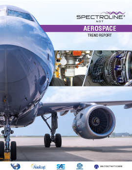 NDT Aerospace Trends