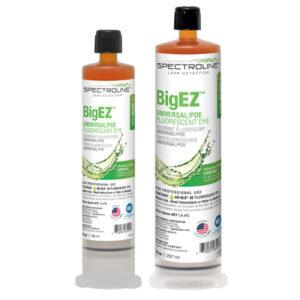 Spectroline-BigEZ-PRODUCT-GROUP-SHOT