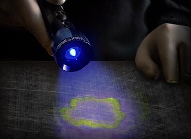 UV Specialty